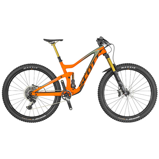 8c9d5358f74 Mountain Bikes | SCOTT Sports