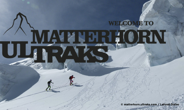 Ultraks News Banner 590