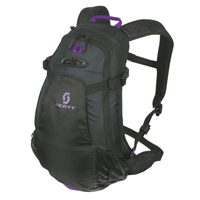 Backpack Airstrike Light Contessa