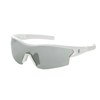Leap sunglasses
