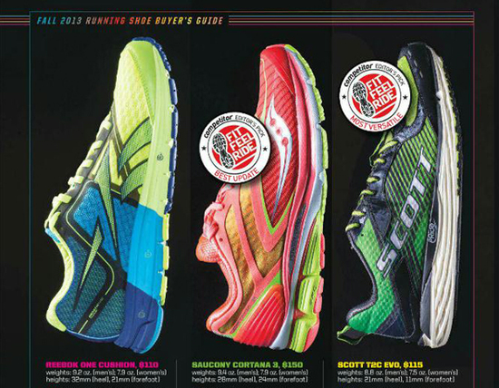 2013 Running Shoe Buyer's Guide_p54
