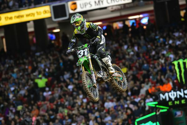 Davalos-AtlantaSX_News_2014_MOTOSPORTS_SCOTT Sports_EN0002.jpg