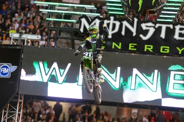 Davalos-AtlantaSX_News_2014_MOTOSPORTS_SCOTT Sports_EN
