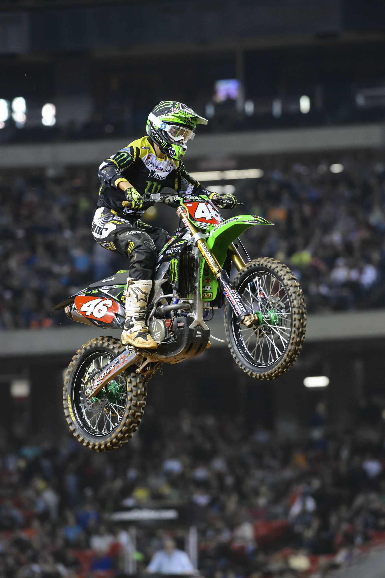Cianciarulo-AtlantaSX_News_2014_MOTOSPORTS_SCOTT Sports_EN.jpg