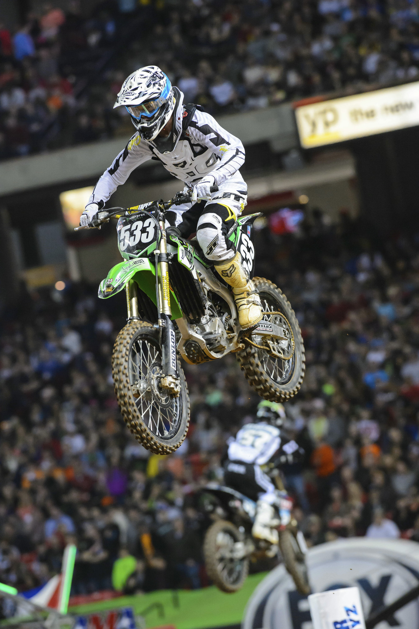 Audette-AtlantaSX_News_2014_MOTOSPORTS_SCOTT Sports_EN.jpg