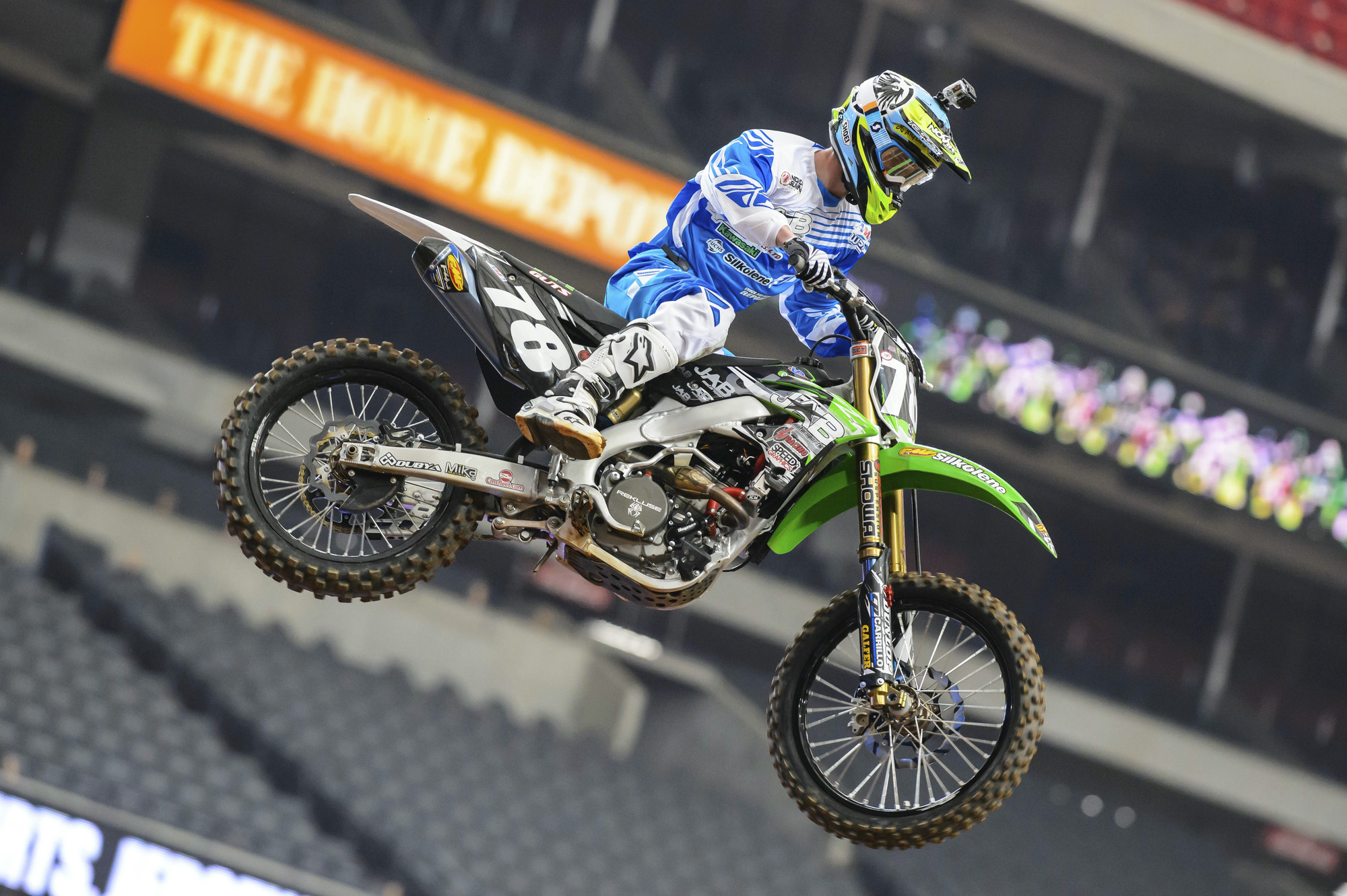 Lemoine-AtlantaSX_News_2014_MOTOSPORTS_SCOTT Sports_EN.jpg