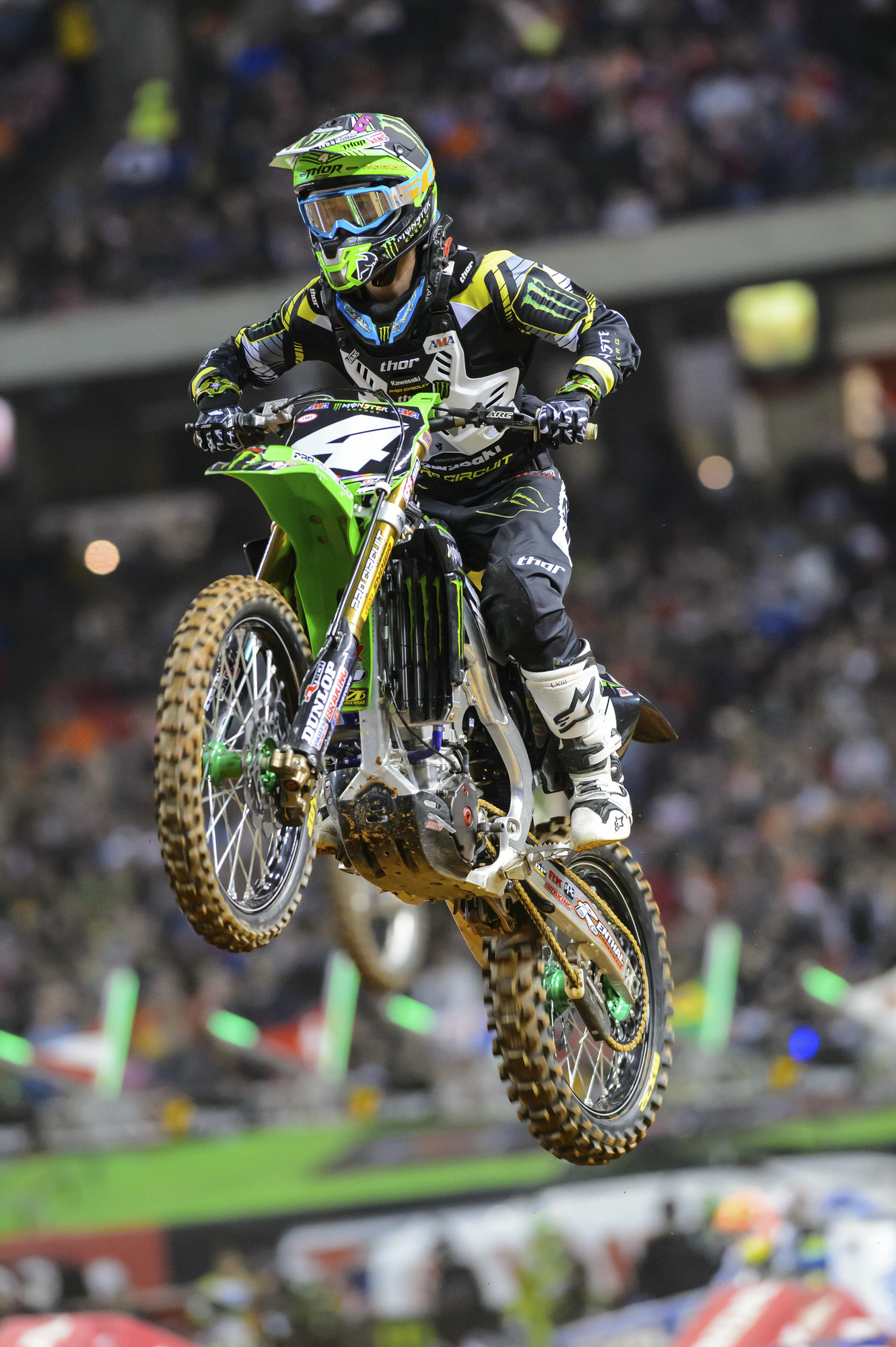 Baggett-AtlantaSX_News_2014_MOTOSPORTS_SCOTT Sports_EN.jpg