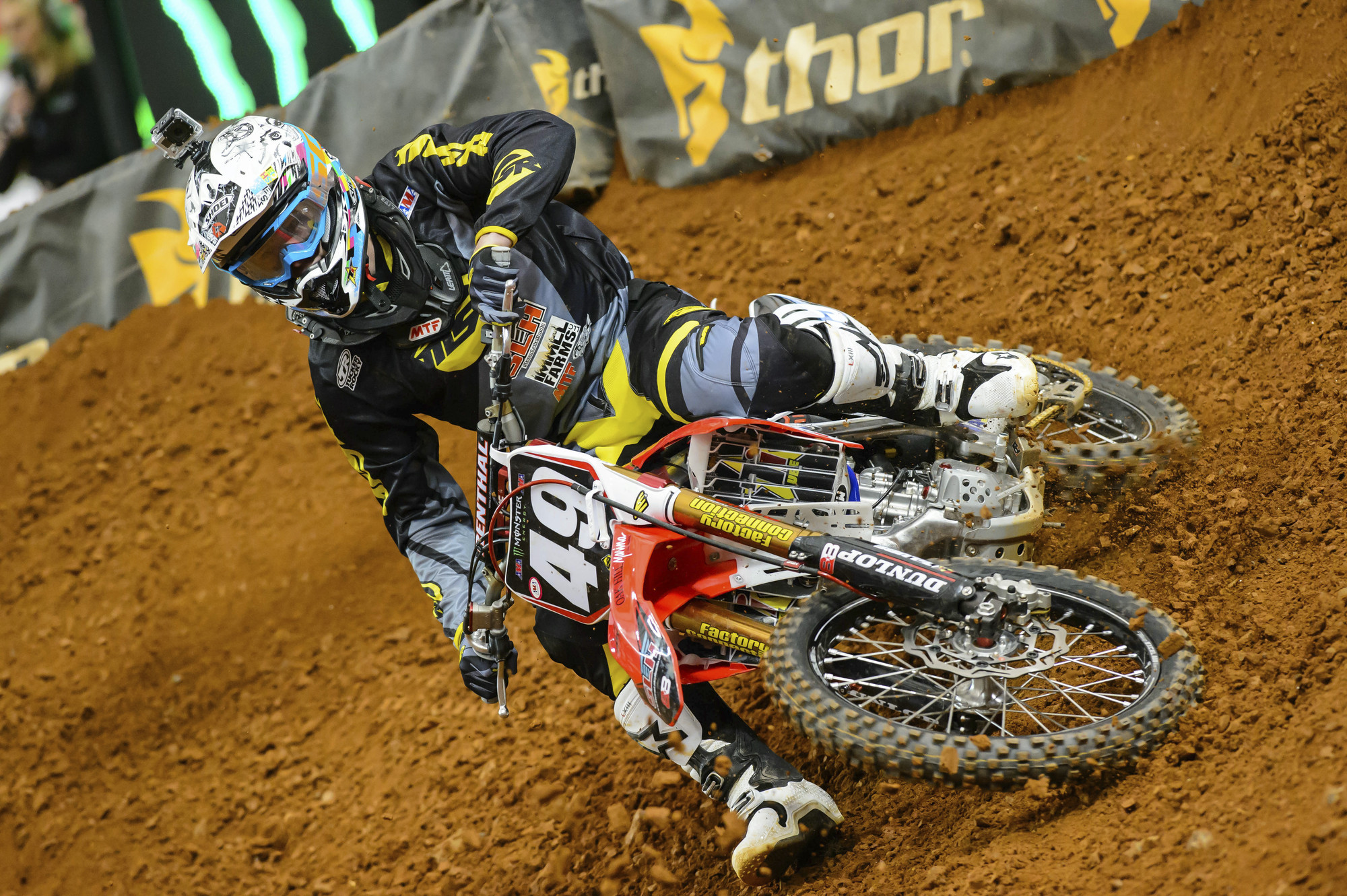 Faith-AtlantaSX_News_2014_MOTOSPORTS_SCOTT Sports_EN.jpg