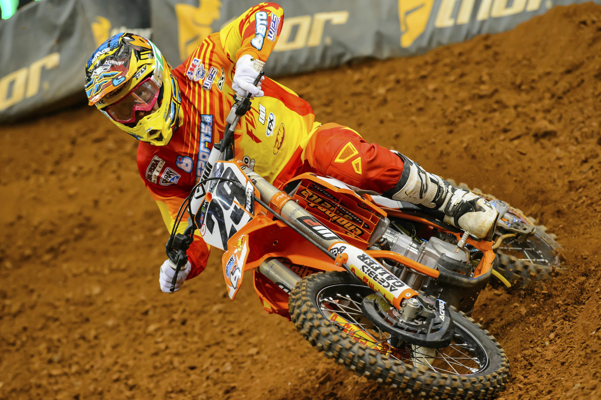 Short-AtlantaSX_News_2014_MOTOSPORTS_SCOTT Sports_EN.jpg