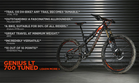 PR-Review-Genius-LT_590x354_Main-banner_2014_BIKE_SCOTT-Sports
