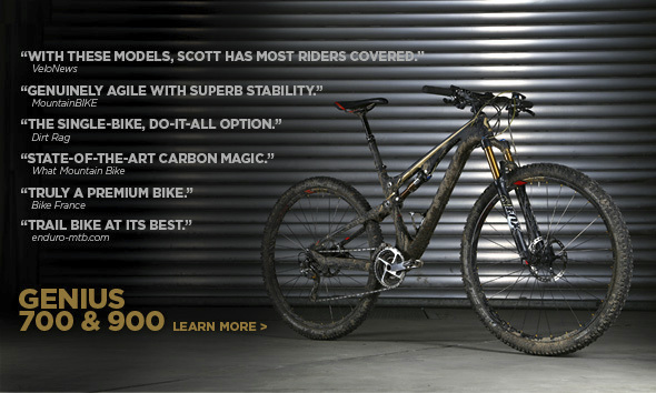 PR-Review-Genius-700_590x354_Main-banner_2014_BIKE_SCOTT-Sports