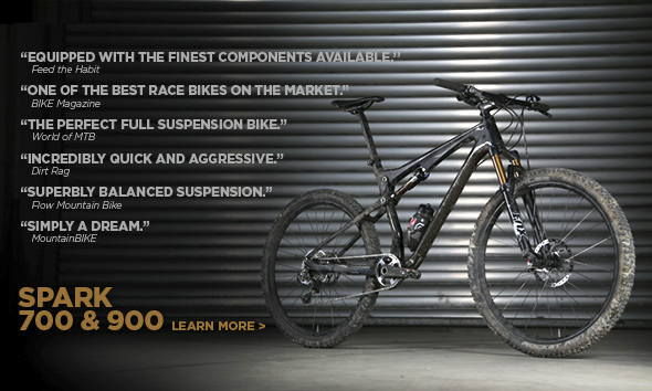 R-Review-Spark 700_590x354_News_2014_BIKE_SCOTT-Sports