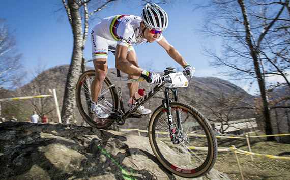 Kuestenbrueck_SUI_MonteTamaro_XC_Men_Schurter_590x354_News_2014_BIKE_SCOTT Sports