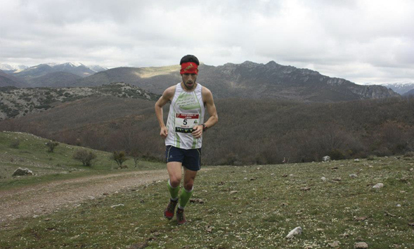 Pablo_Villa_Biosphere_Run_590x354_News_2014_RUNNING_SCOTT Sports