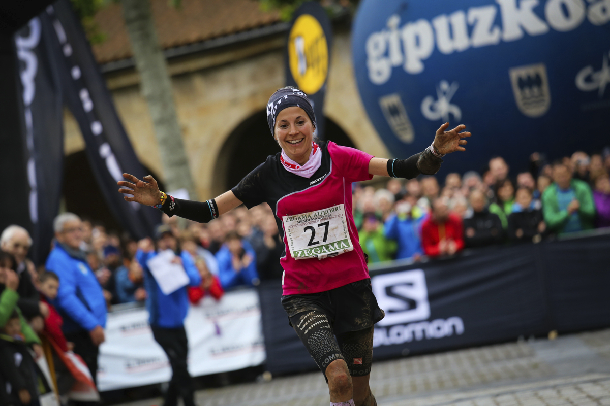 zegama_News_2014_RUNNING_SCOTT Sports