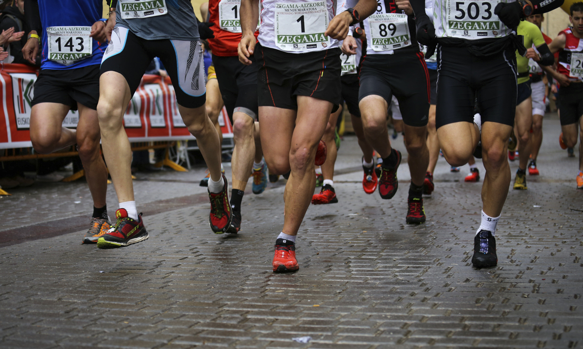 zegama_590x354_News_2014_RUNNING_SCOTT Sports