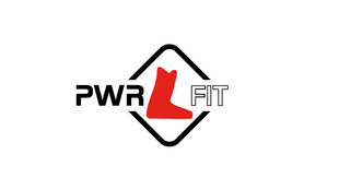 PWR Fit Liners