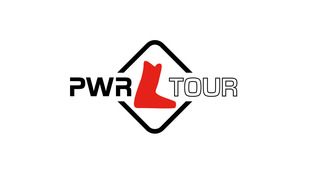 PWR Tour Liners