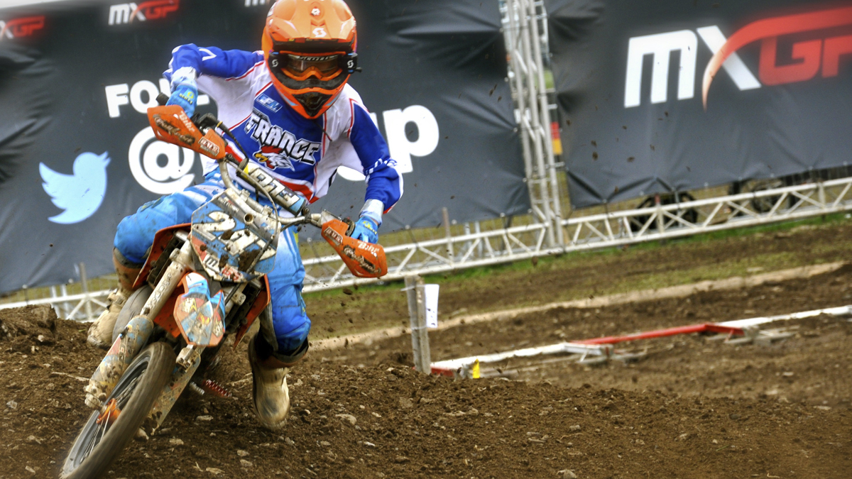 2014_FIM_Junior_MX_World_Championship
