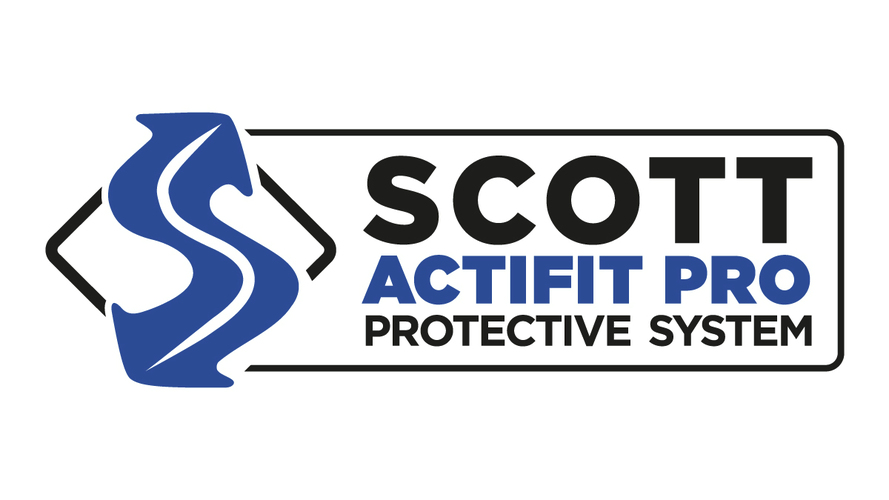 SCOTT Soft Actifit Pro System