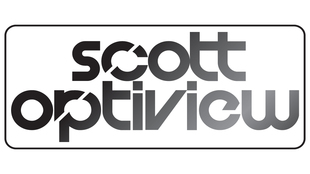 SCOTT Optiview