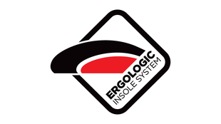 ErgoLogic Footbed