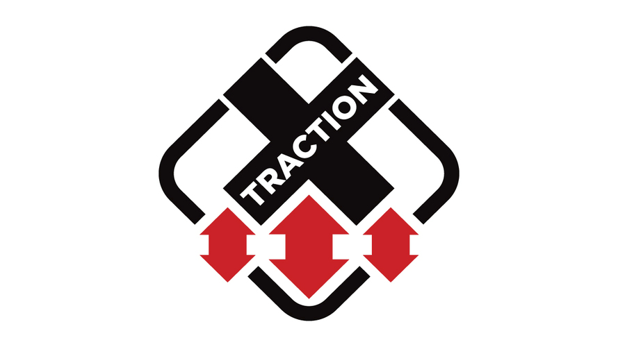 X Traction