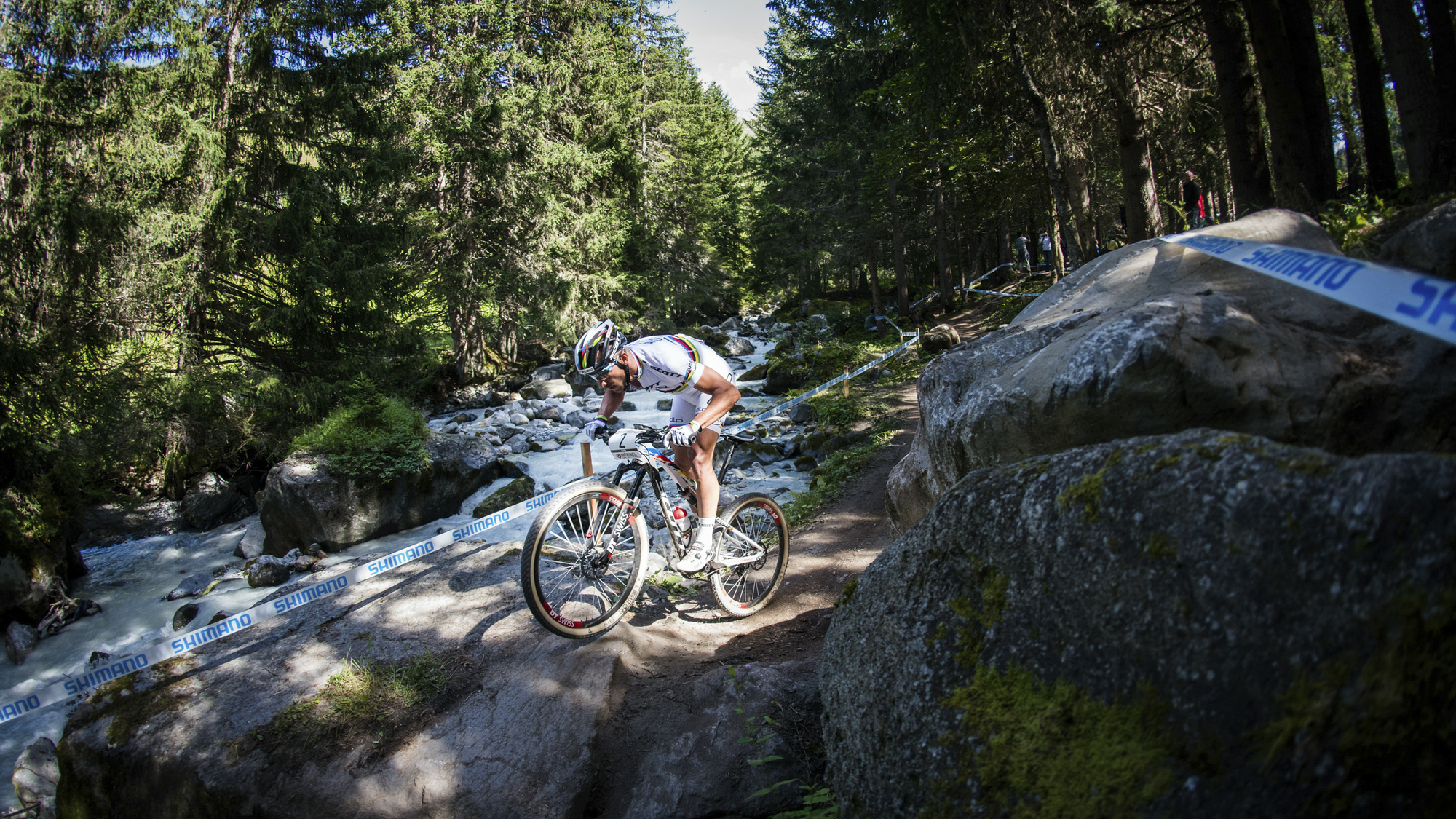 SCOTT-Odlo_Meribel_News_1200x675_2014_BIKE_SCOTT Sports_31