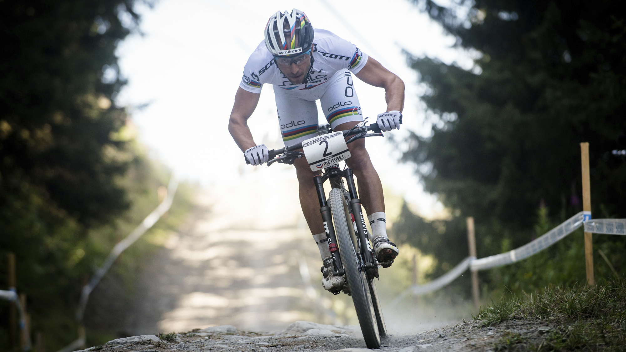 SCOTT-Odlo_Meribel_News_1200x675_2014_BIKE_SCOTT Sports_33.