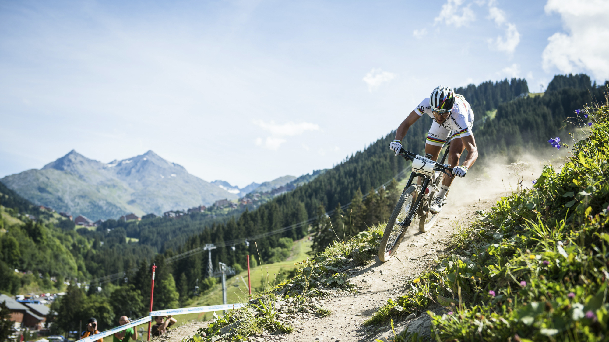 SCOTT-Odlo_Meribel_News_1200x675_2014_BIKE_SCOTT Sports_44