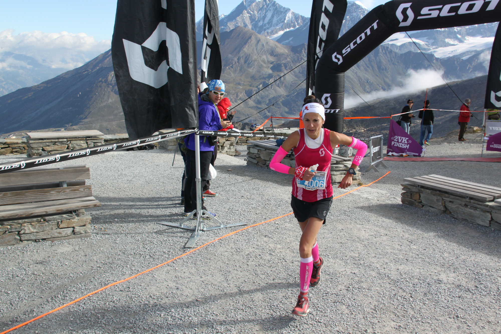 Matterhorn Ultraks_News_2014_RUNNING_SCOTT-Sports (1)