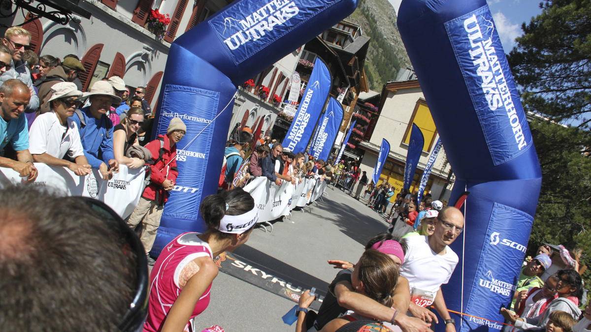 Matterhorn Ultraks_News_2014_RUNNING_SCOTT-Sports (3)