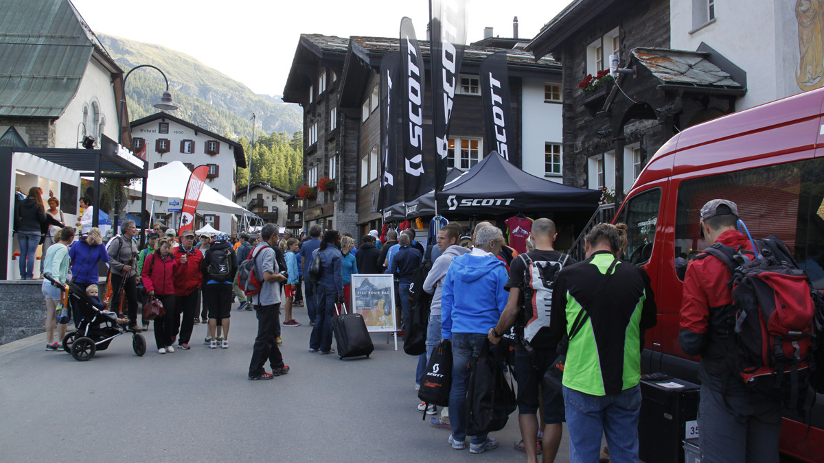 Matterhorn Ultraks_News_2014_RUNNING_SCOTT-Sports (5)