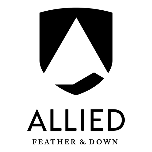 Allied Resist-Down™