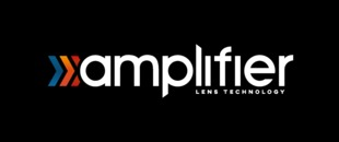 Amplifier Lens Technology