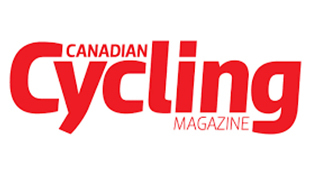Canadian Cycling review