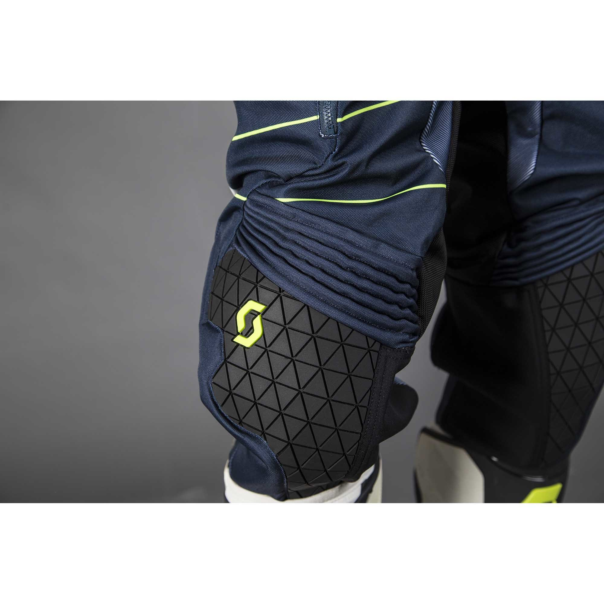 Pantalon SCOTT Enduro