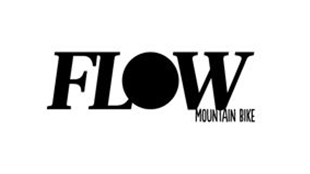 Flow Mountainbike  - Review