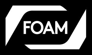 FOAM Technology