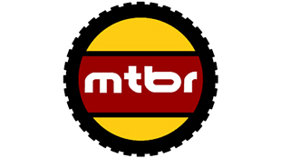 MTBR review - XC Bike of the Year
