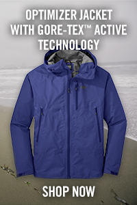 f70601dc1d16b How To Care For A Down Jacket