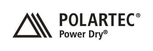 Polartec® Power Dry®