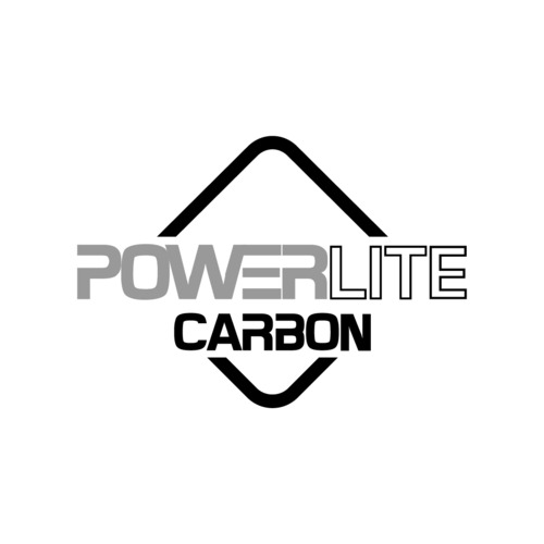 Powerlite Carbon