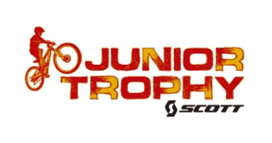 Junior Trophy Logo