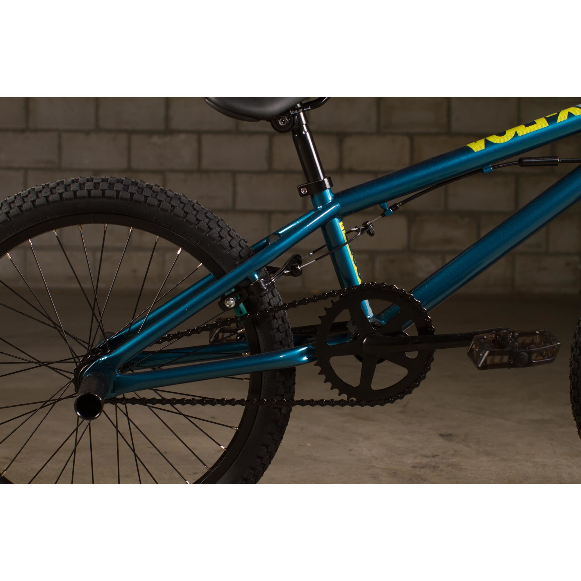 SCOTT Volt-X 30 Bike