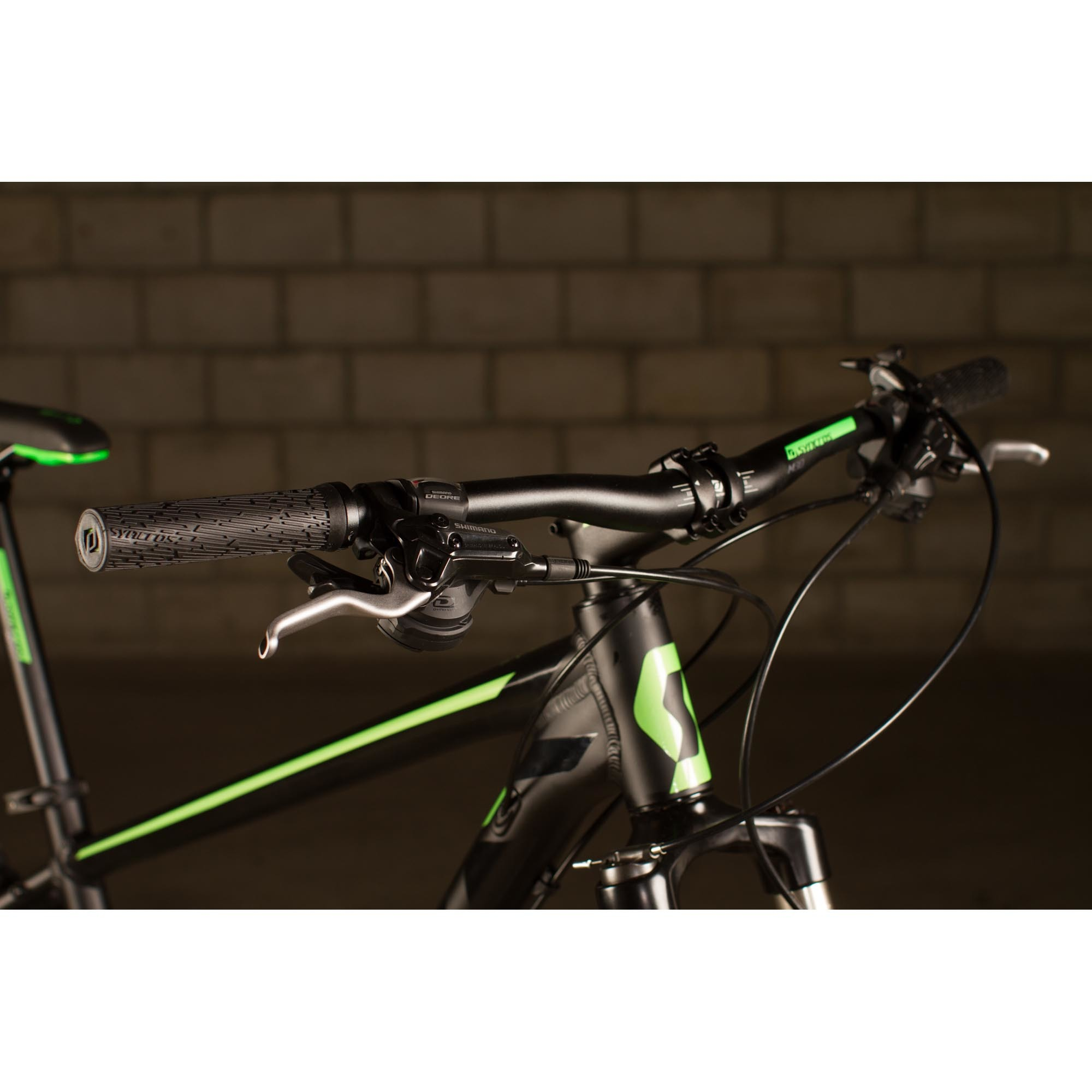 SCOTT Aspect 920 Bike