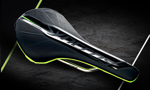 MEET OUR PERFORMANCE SADDLES