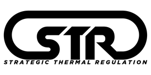 Strategic Thermal Regulation (STR)