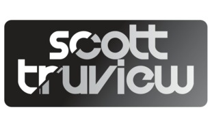 SCOTT TruView single lens