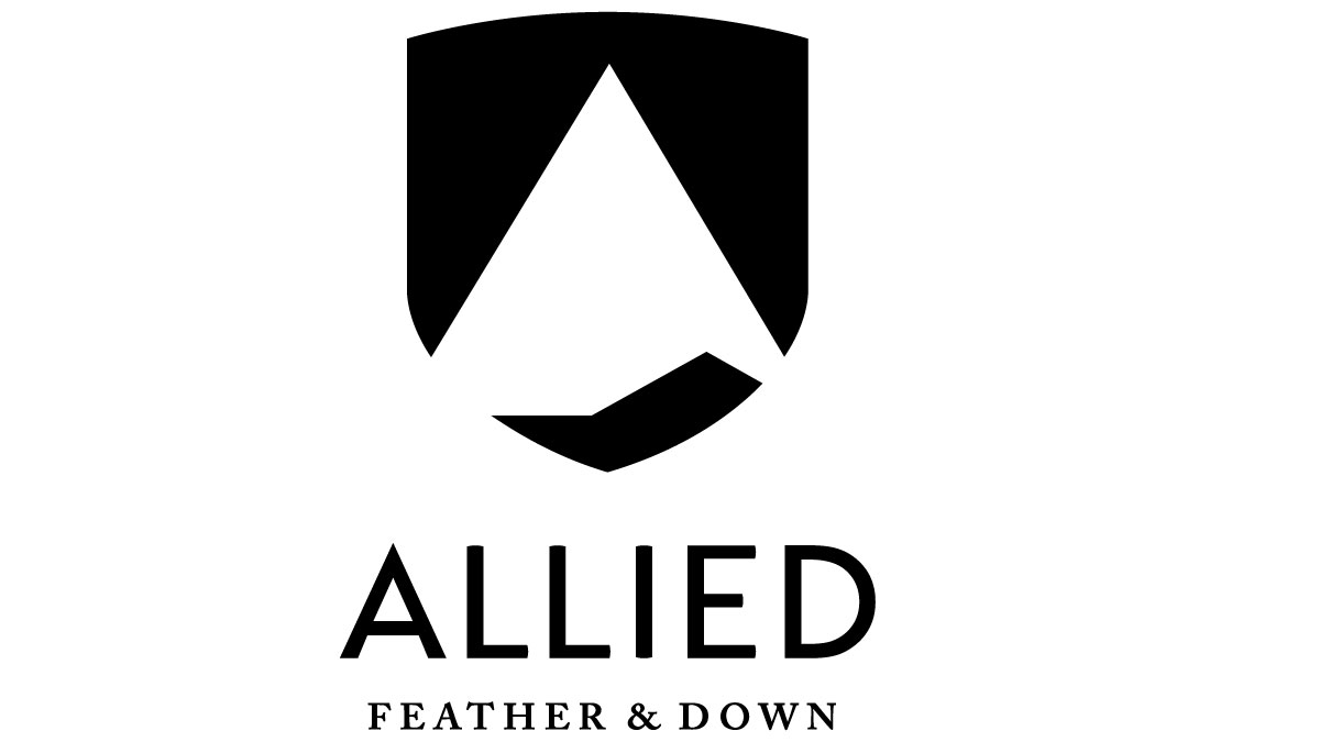 Allied Down™